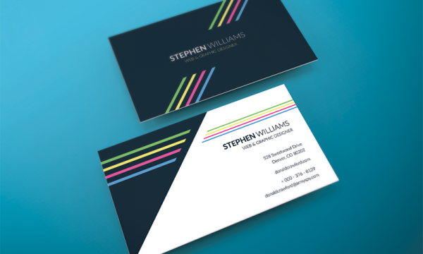 business-card