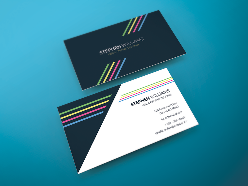 Digital print room melbourne printing services printing company business card reheart Gallery