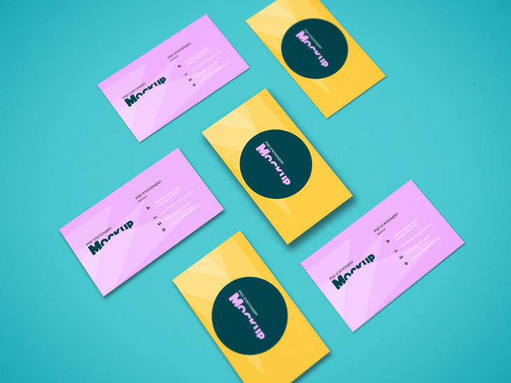 Digital print room melbourne printing services printing company business cards reheart Gallery