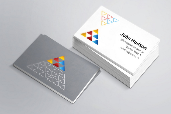 Business cards digital print room melbourne printing services menu reheart Gallery