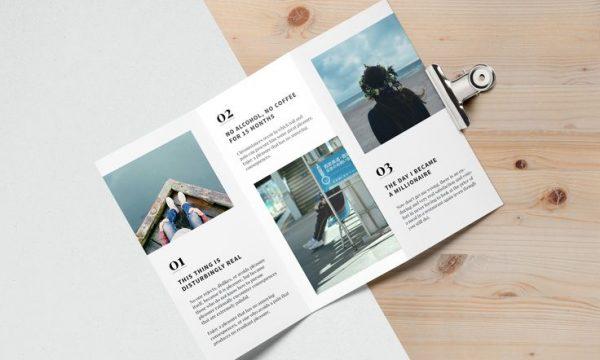 f75b976c7a1ac3134a11ab1b5329d9f2--brochure-mockup-tri-fold-brochure